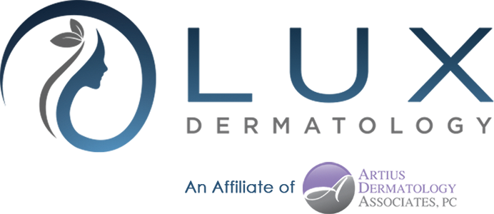 Contact Us - Dermatologist in Las Vegas, NV | Lux Dermatology
